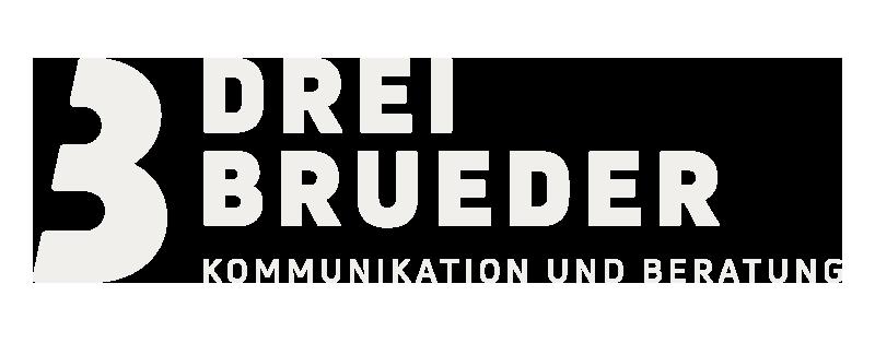 dreibrueder-logo-neu